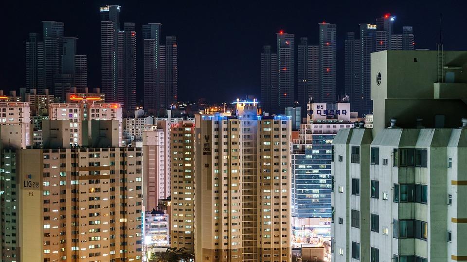 Zakup mieszkania – najważniejsze rzeczy, o których trzeba pamiętać