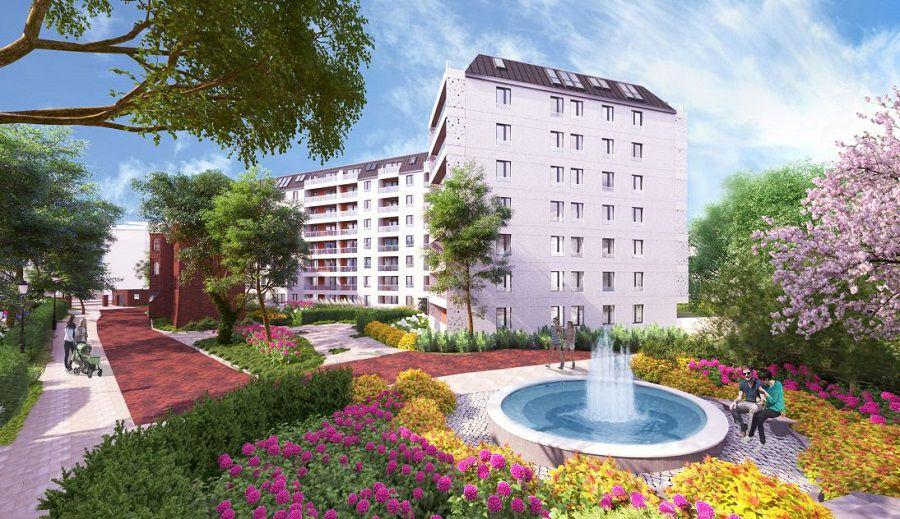 Jak kupić mieszkanie we Wrocławiu?