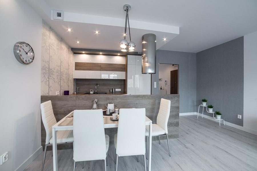 Gdzie kupić mieszkanie