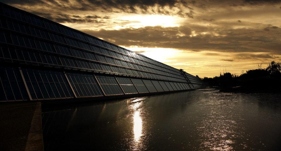 Energia słoneczna – jak ją dobrze wykorzystać?